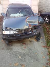 nissan altima for sale delaware cash for cars wilmington de sell your junk car the clunker junker