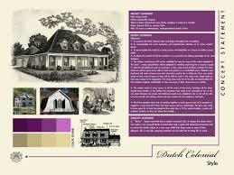 Home Design Story Videos Residential Design Valentina Vivas