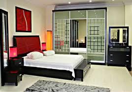Bedroom Furniture Direct | bedroom furniture direct reviews functionalities net
