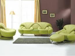 bedroom 45 stylish lounge chairs in bedroom bedroom lounge