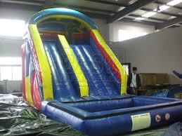 water slide wholesale slide water slide