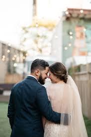 the 25 best wedding venues toronto ideas on pinterest toronto