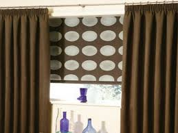 Different Kind Of Curtains Types Of Curtains For Windows Picture 7996