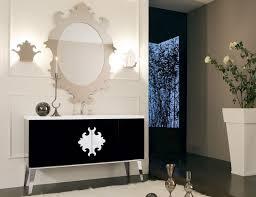 Designer Bathroom Vanity Units Stunning 25 Luxury Bathroom Vanity Units Inspiration Design Of 19