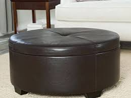 ottoman storage extra large sophisticated extra large round ottoman oversized round ottoman