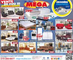 magasin de cuisine pas cher cuisine meuble pas cher meuble en promotion magasin meuble mã ga