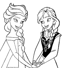 coloring scenery coloring pages