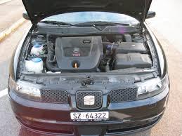 volvo volkswagen 2003 volkswagen jetta 1 8 2003 auto images and specification