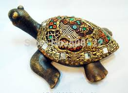 2017 home decorations 8 inch i turtle ornaments from zvayo