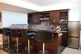krug office furniture kitchener home office furniture