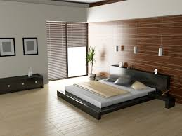 Background Wall Mirror Wall Tiles Contemporary Bedroom by 101 Sleek Modern Master Bedroom Design Ideas For 2018 Pictures