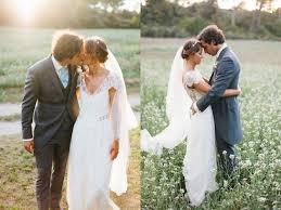 mariage photographe guide photographe mariage alain m