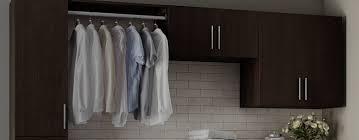 closet closet shelf organizer home depot closet systems