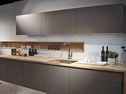 modern kitchen design trends küche idee pinterest modern