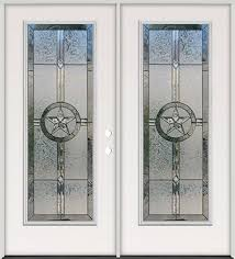 Prehung Exterior Doors Prehung Exterior Doors Home Depot Page