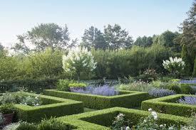 ina garten garden a tour of ina garten s east hton garden finuca