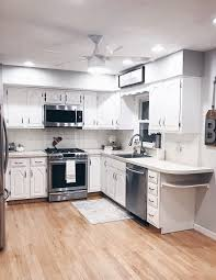diy update kitchen cabinet doors diy kitchen remodel blog how to make cabinet doors diy refinish