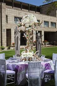 Tree Centerpiece Wedding by 111 Best Wedding Centerpieces Images On Pinterest Marriage