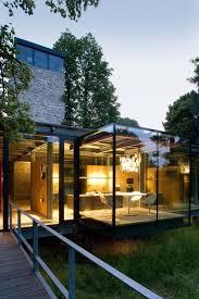 modern steel houses frame modern house design modern steel