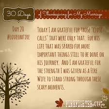 30 best 30 days of thankfulness images on 30 day