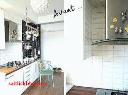 cuisine living adhesif scandinave meuble ides cuisine metre metre pour cuisine pour