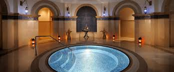 Traditional by Traditional Oriental Hammam One U0026only Royal Mirage