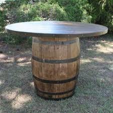 Wine Barrel Patio Table Képtalálat A Következőre Wine Barrel Coffee Table