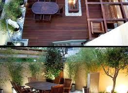 backyard ideas for small yards gogo papa com