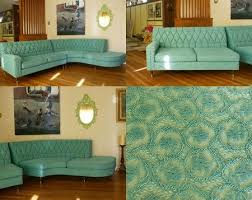 Buy Mid Century Modern Furniture by Best 25 Mid Century Sectional Ideas On Pinterest Mid Century