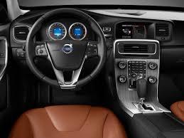 2012 volvo truck price image gallery 2012 volvo sedan