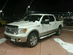 pictures of white tan two tone with aftermarket rims need ideas