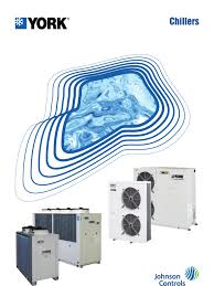 york chilers eng air conditioning electromechanical engineering