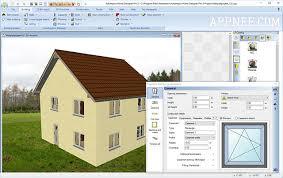 home designer pro roof tutorial v4 1 0 ashoo home designer pro popular 2d 3d home designer