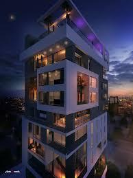 home design company in cambodia architecture design company based in phnom penh cambodia