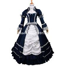 Halloween Ball Gowns Costumes Cheap Vampire Ball Gowns Aliexpress Alibaba Group