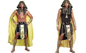 dreamgirl king of egypt king tut ancient mens halloween