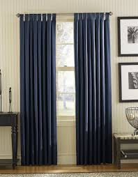 Curtain Rods Sale Cool Ideas Design For Gold Curtain Rods Elegant Gold Curtain Rod