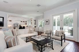 Interior Design Cost For Living Room The Cost Of Interior Design U2013 Inside Laurel U0026 Wolf U2013 Interior