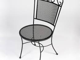chairs for rental chairs rental atlanta chiavari chairs event rentals unlimited
