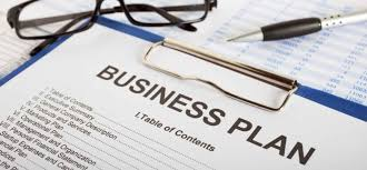 how to write a great business plan the executive summary inc com