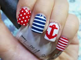 19 best different types of nails designs images on pinterest