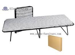 Metal Folding Bed Folding Beds Jiaxing Allen Furniture Co Ltd Powered By Chuangshiweb