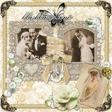 wedding scrapbooks 28 wedding scrapbooks 25 best ideas about wedding scrapbook