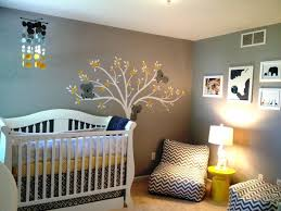 Nursery Decor Toronto Nursery Decor Bookmarkfiles Info
