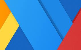 Blue And Yellow Cross Flag Yellow And Blue Wallpaper On Markinternational Info