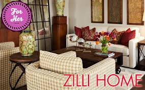 home interior products wagjag 25 for 50 towards home interior design products at zilli