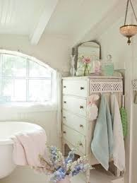 61 best shabby chic bedrooms images on pinterest shabby chic
