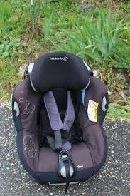 siege auto bebe aubert achetez siège auto bébé quasi neuf annonce vente à aillon le