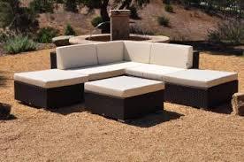 Backyard Furniture Set by Commercial Outdoor Furniture Babmar Com
