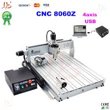 compare prices on cnc woodworking machinery online shopping buy